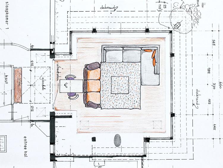 interieur_ontwerp